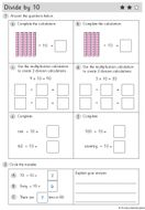 Year-2---WORKSHEETS---Divide-by-10.pdf