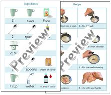 Visual-Playdough-Recipe.pdf