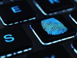 Digital Forensics Investigation