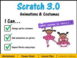 Animations---Costumes.zip