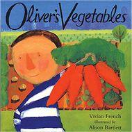 Oliver's-Vegetables-Comprehension-Part--Four-ANSWERS.pdf