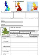 WORKSHEET---UK-Water-and-Water-Management.docx