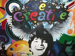 Year 7 and 8 - Art and Design - 2 Year KS3 Curriculum