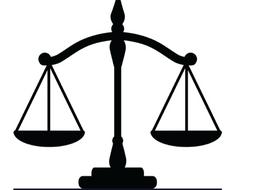 Measure for Measure essay plan on Morality by lismara