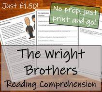 UKS2-The-Wright-Brothers.pdf