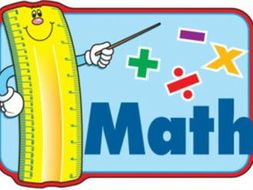 1st grade math fraction halves and fourths by mrsdivadan teaching