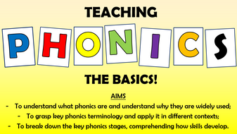 Teaching-Phonics---The-Basics.pptx