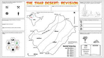 Thar-Desert-Revision-Sheet.pdf