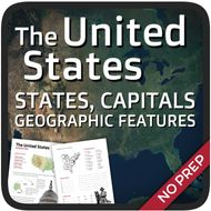United-States-Geography.zip