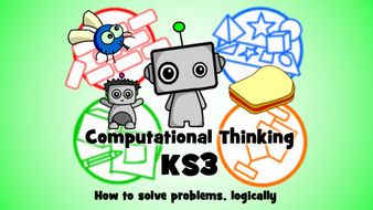 Computational_Thinking_KS3.pptx