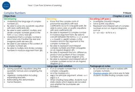 AS-Core-Pure-Scheme-of-Learning-(for-sale).docx