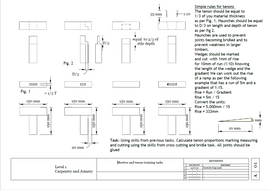 Practical-training-tasks-L1-C-J-mortice-and-tenon-training-task.pdf