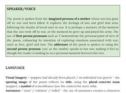 Poppies---Jane-Weir.pdf