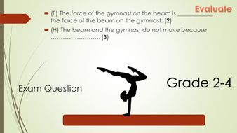 Exam-Question-on-Normal-Forces.pdf