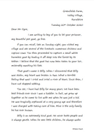 Example_Persuasive_Text_Letter_to_an_Ogre.pdf
