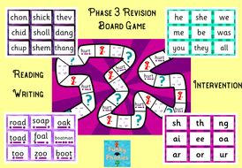 Phase-3-Revision-Board-Game.pdf