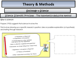 Booklet-4---sociology---science.pdf
