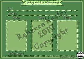 Lesson-Timetable-1-RK-Tutors-Green.pdf