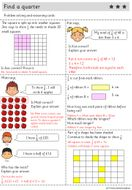 Year-2---ANSWERS---Find-a-quarter.pdf