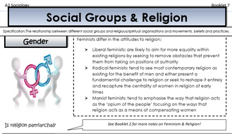 Booklet---Social-groups---Student-Copy.pdf