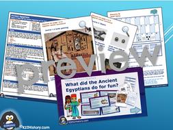 AncientEgyptiansLesson5.pdf