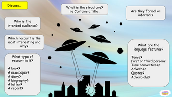 Year-5---Recounts_-UFO-Sightings---Hoaxes-(1_2)--.pptx