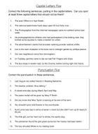 Improve-Your-English-Test-5-Test-6.pdf