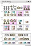 Year-2---ANSWERS---Compare-money.pdf