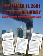 SEPT-11-and-DAy-of-Infamy.docx