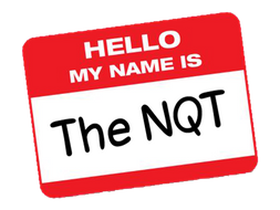 Interview Questions for an NQT