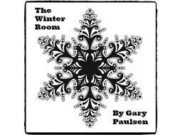 The Winter Room - (Reed Novel Studies)