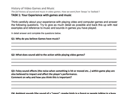 Class-Task-Your-Experience-with-Game-music-Task-1-No-Style.pdf