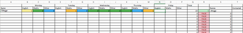 Home-learning-tracking-sheet.xlsx