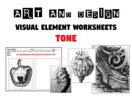 Art-Worksheet_Natural-Forms.pdf