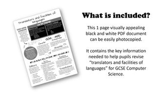 Translators-and-facilities-of-languages-Revision.pdf