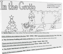 Primary-School-Music---Lower-KS2---Music-and-Pictures-SET-4---Student-Worksheets---UK-Version.pdf