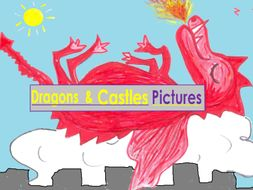 Dragons & Castles Picture Gallery