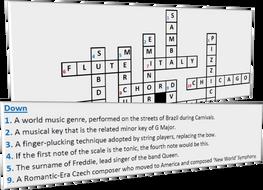 Y7-9-Key-Stage-3-Music-General-Knowledge-Crosswords---ANSWERS.pdf