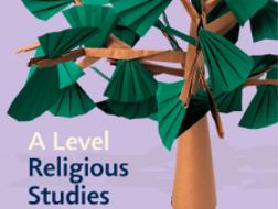 Edexcel A Level Philosophy Unit 5 - Work of Scholars