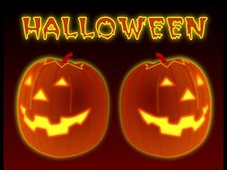 French - Halloween - Joyeuse Halloween - Worksheets