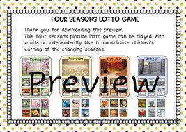 seasons-lotto-game-PDF1.pdf