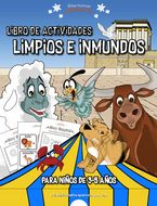 Clean-Unclean-SPANISH.pdf