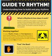 Retro-Colors-Costing-Business---Infographics.pdf