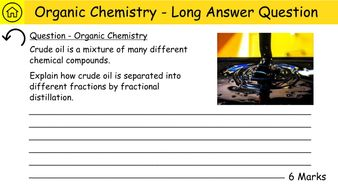 AQA-GCSE-Chemistry-Revision-9---1-Preview--007.jpg