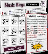 Music-Bingo---Universal-version---Staff-Notation-Level-1.pdf