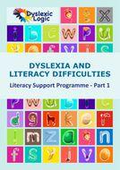 Literacy-Support-Programme---Part-1-(digital-download).pdf