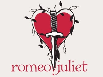 aqa romeo and juliet essay Love in william shakespeare's romeo and juliet essay 1608 words | 7 pages type of love for these two is elizabethan courtly love, this is when some one uses flowery.