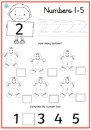Early-Maths-Intervention-PDF.zip