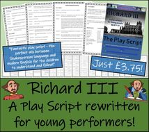 Richard-III-Play-Script-Preview.pdf