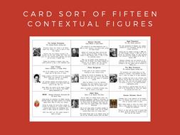 x-Animal-Farm-Card-Sort.pdf